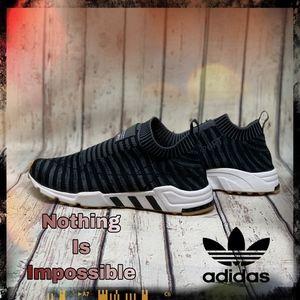 Adidas Original Primeknit Adv Equp Support Shoe